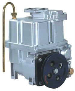 Vickers PV063R1K1A4NHLZ+PGP511A0210CA1 Piston Pump PV Series