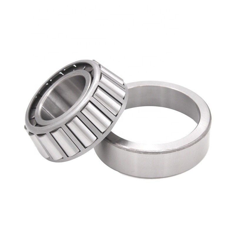FAG 63/28-2Z  Single Row Ball Bearings