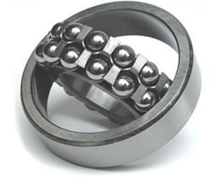 NSK Double Row Angular Contact Ball Bearing 3202 2RS 15X35X15.9mm NSK Angular Contact Ball Bearings