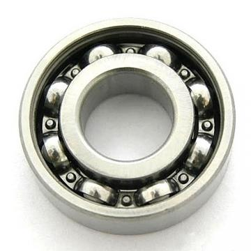 Auto Spare Part Truck Parts Deep Groove Ball Bearing 6000 6001 6002 6003 6004 6005