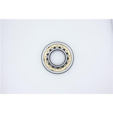 SKF Angular Contact Ball Bearing B7222cp4 5810 7000AC 3202 7220