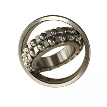 1.575 Inch | 40 Millimeter x 2.047 Inch | 52 Millimeter x 0.551 Inch | 14 Millimeter  SKF 71808 ACD/P4DGB  Precision Ball Bearings