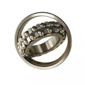 3.543 Inch | 90 Millimeter x 7.48 Inch | 190 Millimeter x 3.386 Inch | 86 Millimeter  SKF 8318  Angular Contact Ball Bearings