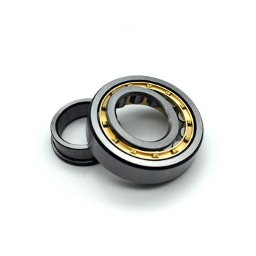 1.969 Inch | 50 Millimeter x 4.331 Inch | 110 Millimeter x 1.575 Inch | 40 Millimeter  CONSOLIDATED BEARING NU-2310 C/3  Cylindrical Roller Bearings