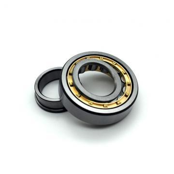 CONSOLIDATED BEARING RM-16  Self Aligning Ball Bearings