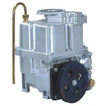 Vickers V10-1P7P-38D210  Vane Pump