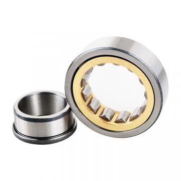 6 Inch | 152.4 Millimeter x 8 Inch | 203.2 Millimeter x 1 Inch | 25.4 Millimeter  SKF XLS6DU  Angular Contact Ball Bearings