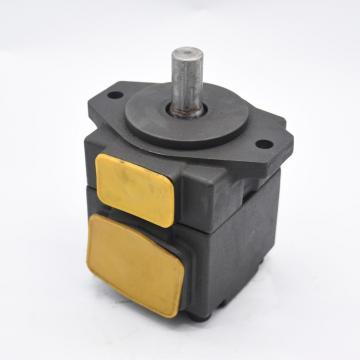 Vickers PV046R9L1JHNMRZ4545K0022 Piston Pump PV Series