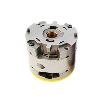 Vickers PV063R1K1A4NKLC4242+PGP511 Piston Pump PV Series