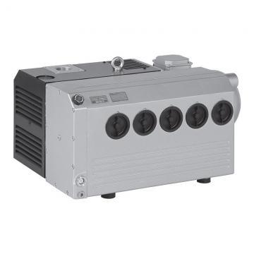Vickers PV046L1E3CDNMFC4545 Piston Pump PV Series