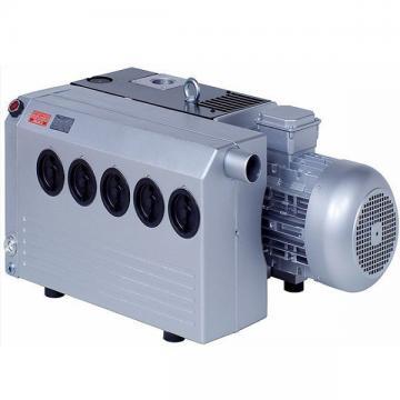 Vickers PV046R1K1B1NMFC4545 Piston Pump PV Series