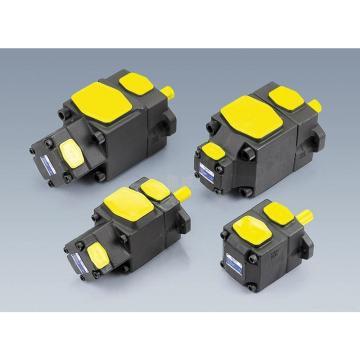 Vickers 4535V60A30 1AA22R Vane Pump