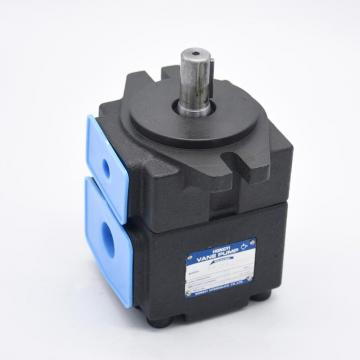 Vickers 4535V60A30 86BB22R Vane Pump