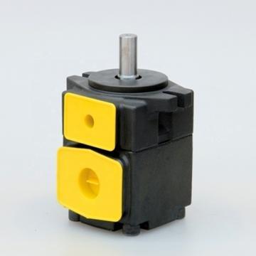 Vickers PV046R1D1T1NMR14545 Piston Pump PV Series