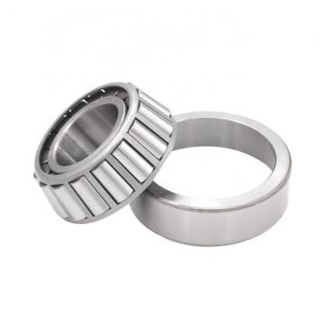 1.654 Inch | 42 Millimeter x 2.047 Inch | 52 Millimeter x 1.181 Inch | 30 Millimeter  CONSOLIDATED BEARING NK-42/30  Needle Non Thrust Roller Bearings