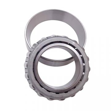 CONSOLIDATED BEARING SS696-2RS  Single Row Ball Bearings