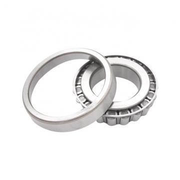 3.543 Inch | 90 Millimeter x 5.512 Inch | 140 Millimeter x 1.772 Inch | 45 Millimeter  SKF BTM 90 B/HCDBAVQ496  Precision Ball Bearings