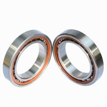 1.969 Inch | 50 Millimeter x 4.331 Inch | 110 Millimeter x 1.748 Inch | 44.4 Millimeter  SKF 3310 A-2RS1/C3  Angular Contact Ball Bearings