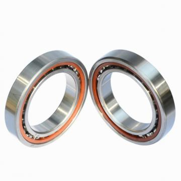 SEALMASTER SFC-20RC  Flange Block Bearings
