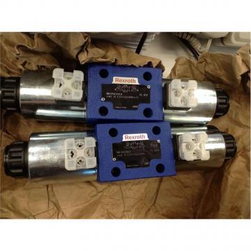 REXROTH DBW 10 B2-5X/315-6EG24N9K4 R900906285 Pressure relief valve