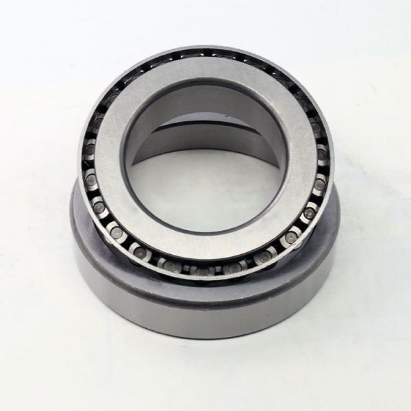 80 mm x 115 mm x 8.5 mm  SKF 81216 TN  Thrust Roller Bearing #2 image